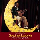 Sweet & Lowdown by Various Artists