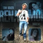 The Game Radio von Tom Boxer
