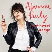 La conne (Aubes Remix) by Adrienne Pauly