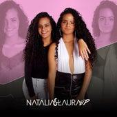 Natalia & Laura by Natalia