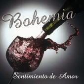 Sentimiento de Amor by Bohemia