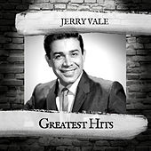 Greatest Hits de Jerry Vale