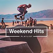 Weekend Hits Playlist de Various Artists