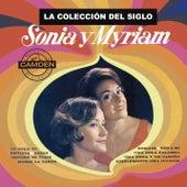 La Colección del Siglo de Sonia y Myriam