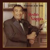 Gracias a la Vida by Pedro Vargas