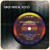 Súper Musical 2000 (Lava Coches) de Súper Musical 2000