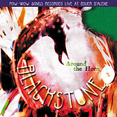Around the Horn by Blackstone Singers