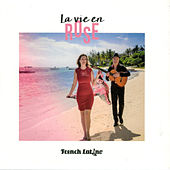 La vie en rose de French Latino
