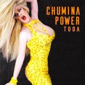 Toda by Chumina Power