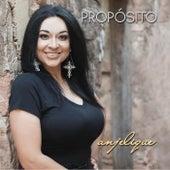 Proposito by Anjelique