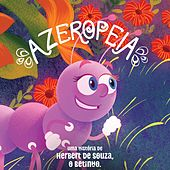 A Zeropeia de Various Artists