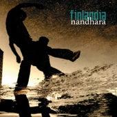 Nanhdara de Duo Finlandia