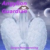Angylion Guardian de Sergio Pommerening