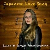 Japanese Love Song de Sergio Pommerening