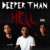 Deeper Than Hell de In Too Deep