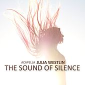 The Sound Of Silence de Julia Westlin