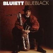 Blueblack von Hamiet Bluiett
