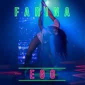 Ego von Farina