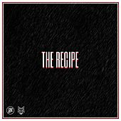 The Recipe by Lobo