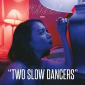 Two Slow Dancers by Mitski