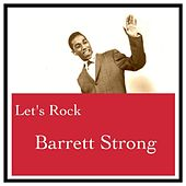 Let's Rock by Barrett Strong