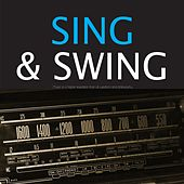 Sing & Swing by Various Artists