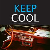 Keep Kool by Ella Fitzgerald