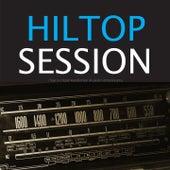 Hiltop Session de Various Artists