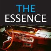 The Essence de Coleman Hawkins