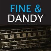 Fine & Dandy de Oscar Peterson