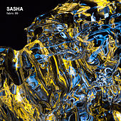 fabric 99: Sasha de Various Artists