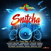 Snitcha Riddim by Various Artists