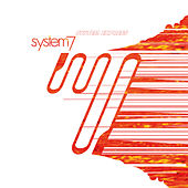 System Express by System 7
