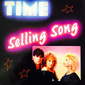 Selling Song - The Wind is Blowin' von Time
