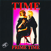 Prime Time (Deluxe Edition) von Time