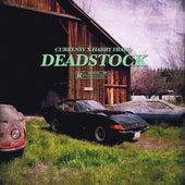 Deadstock by Curren$y