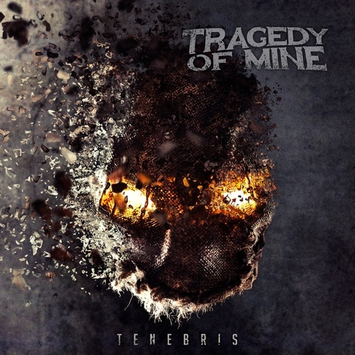 Tenebris by Tragedy of Mine