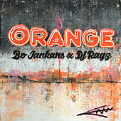 Orange von DJ Ragz