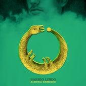 Albura Remixed by Barrio Lindo