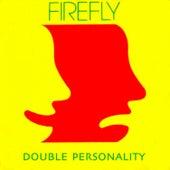 Double Personality de firefly