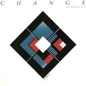 Miracles di Change