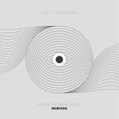 Dónde Estabas (Azul) (Remixes) de Hello Seahorse!