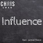 Influence by Chris Swan