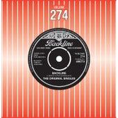 Backline, Vol. 274 von Various Artists