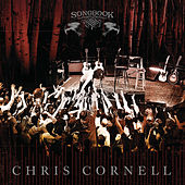 Thank You (Recorded Live At Queen Elizabeth Theatre, Toronto, ON on April 20, 2011) by Chris Cornell