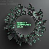 Innercity Deephouse, Vol. 12 de Various Artists