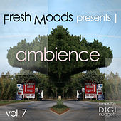 Fresh Moods Pres. Ambience, Vol. 7 von Various Artists
