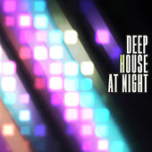 Deep House at Night von Various Artists