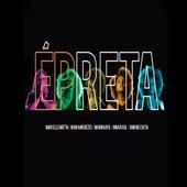 É Preta by Various Artists
