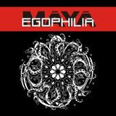 Egophilia de Māyā